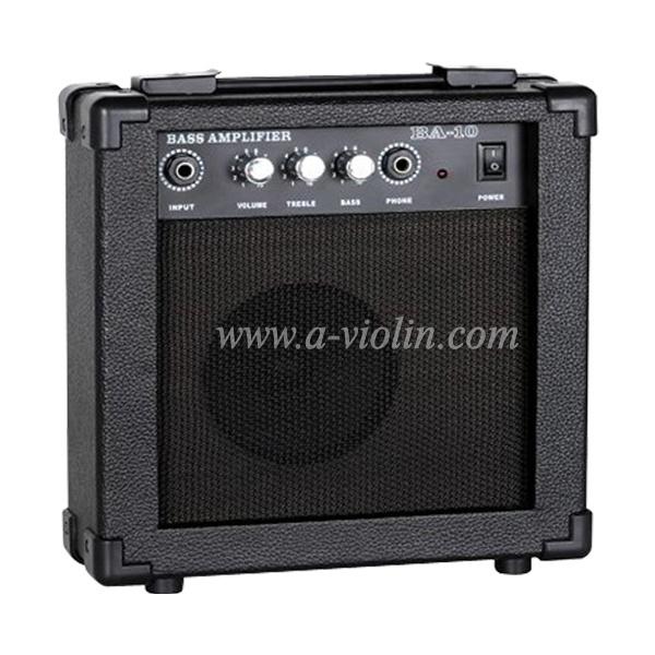 10W Bass Guitar Amplifier (AB10B)