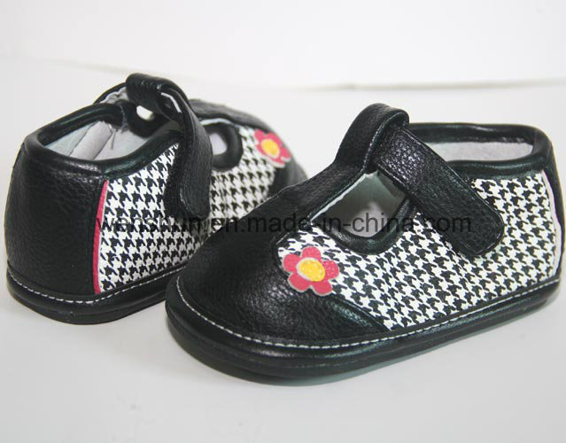 Children Walking Shoes 146004