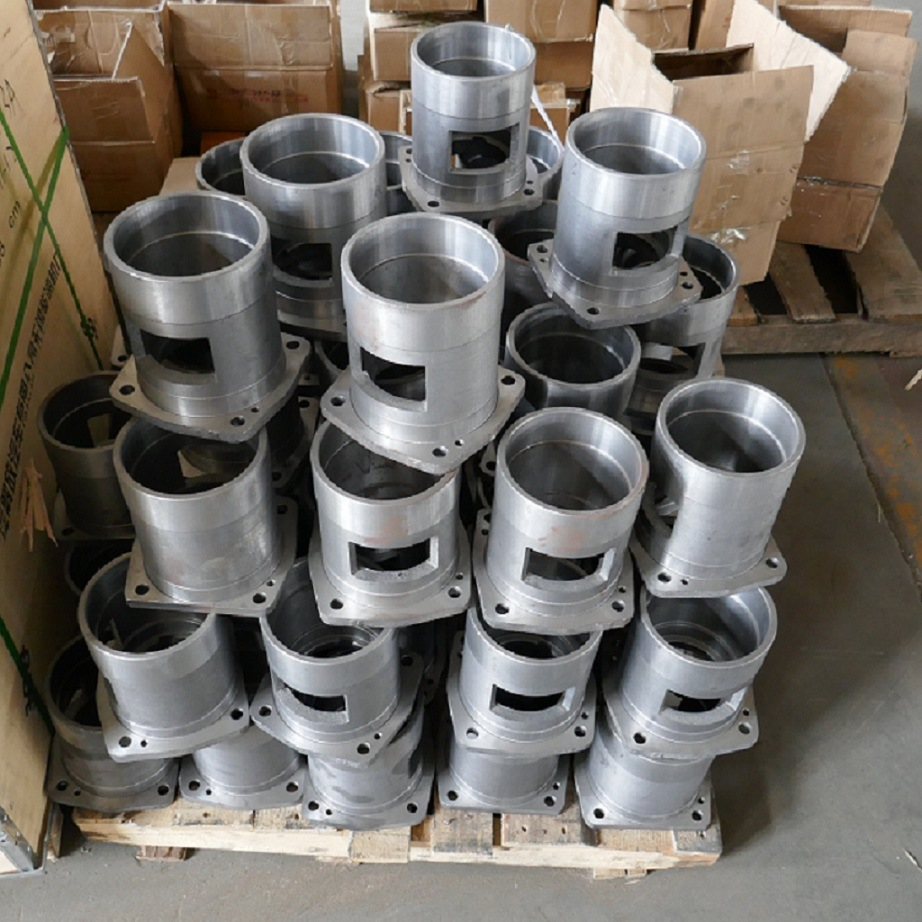 Genuine Spare Parts of Hongliu Tractor