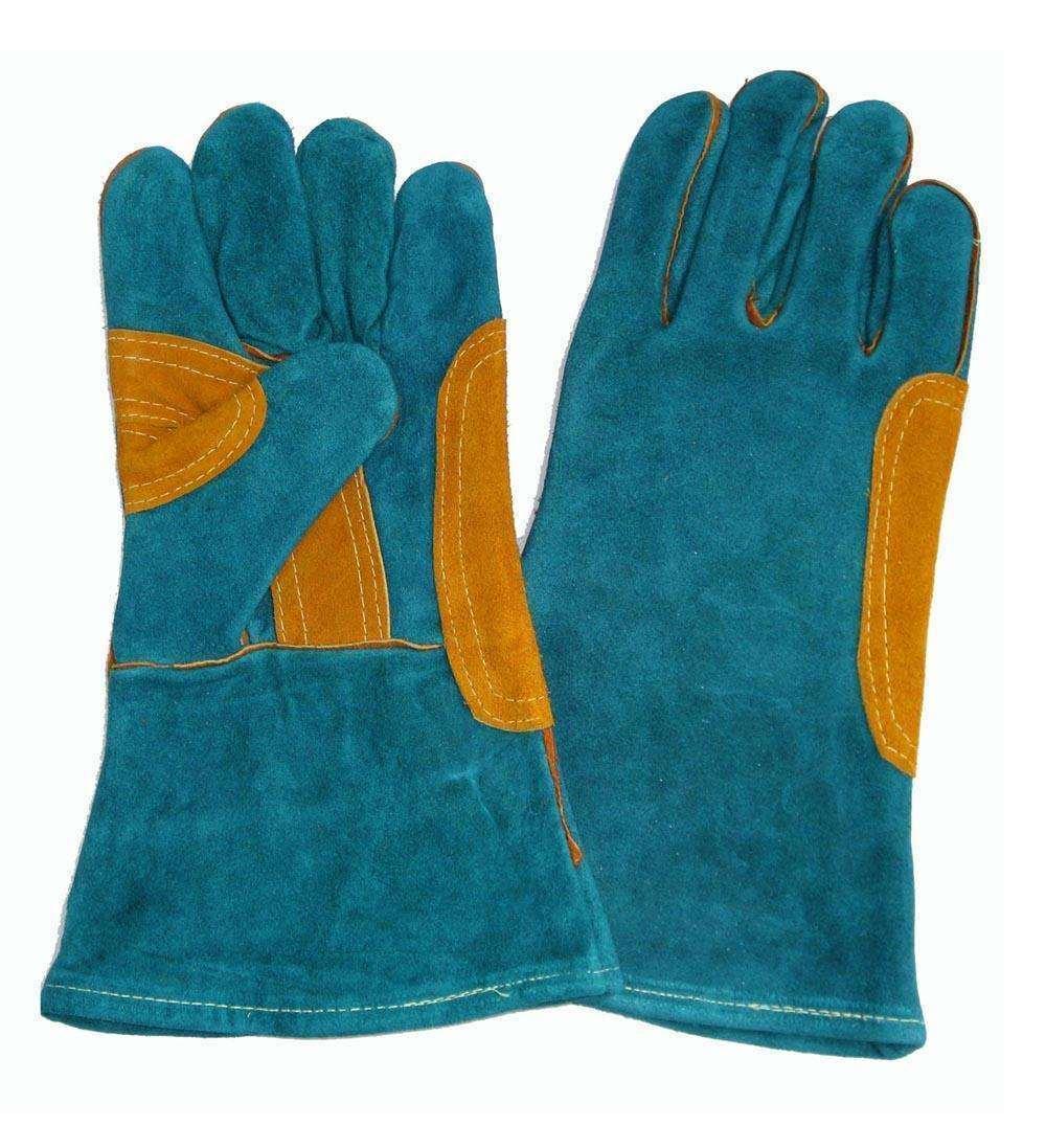 safety gloves shenyang easy cazenove trade limited page 1