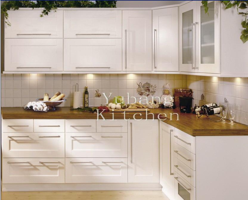 Gabinetes de cocina estilo italiano ideas for Ideas de gabinetes de cocina