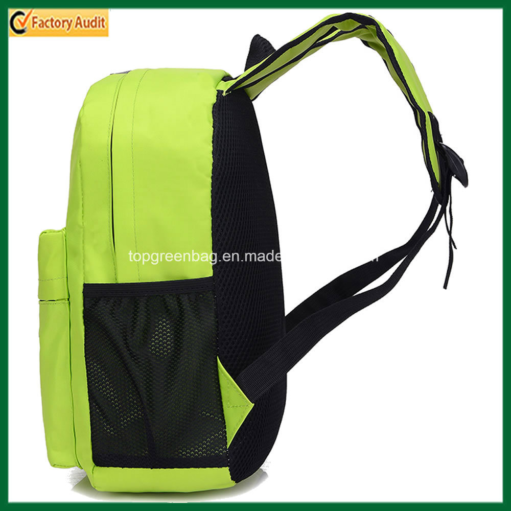 Fashion Popular Cute School Kid Child Backpack (TP-BP203)