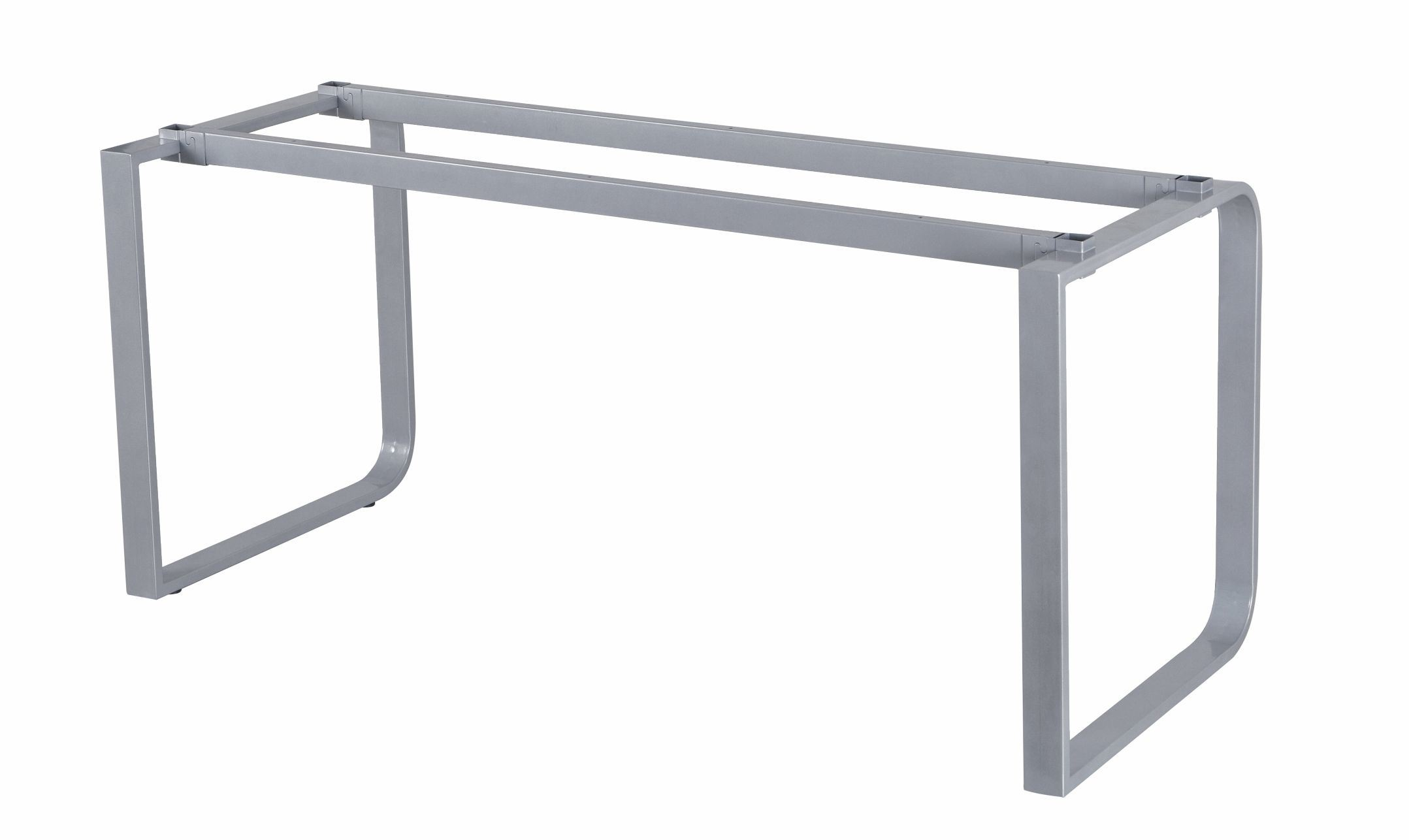 China metal table frame jc 8235 china metal table leg for How to display picture frames on a table