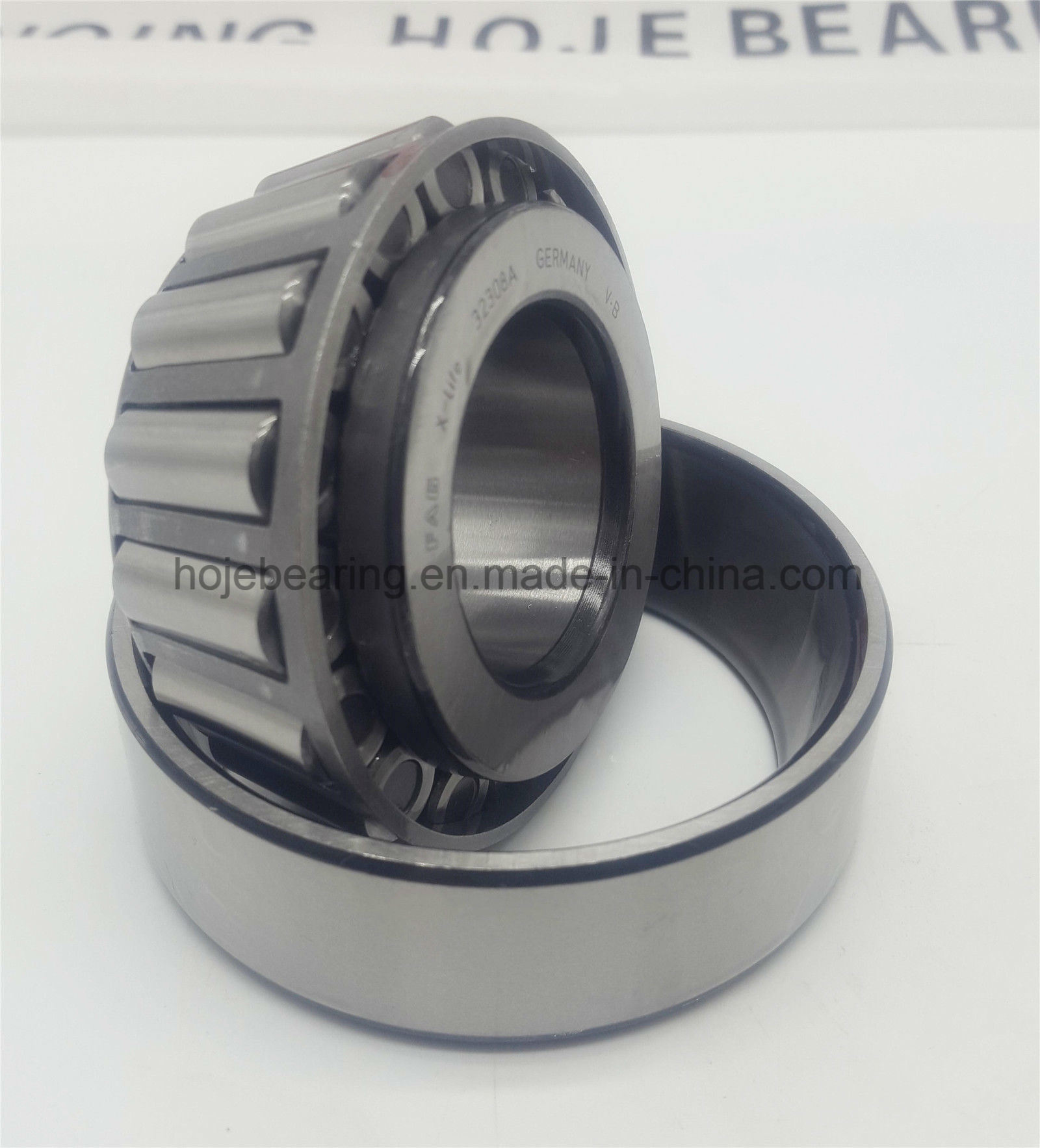 Single Row Taper Roller Bearing 33109 32009 with High Quality