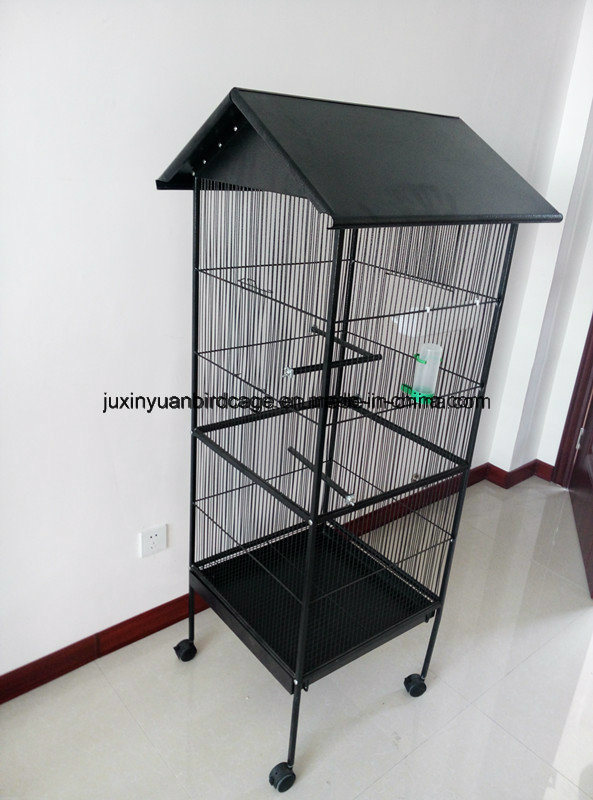 High Quality Bird Cage Manufacturer Pet Cage with Competitive Price Bird Cage