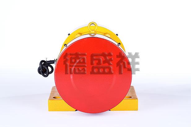 0.75kw Vibrating Motor AC Motor Electric Motor