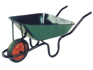 Factory Quality Best Price Wheel Barrow (WB3800) / Gardem Cart