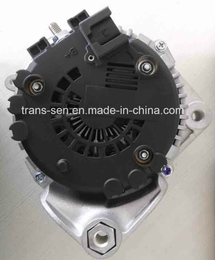 12V 180A Cw Auto Alternator for BMW Car (LRA03024)