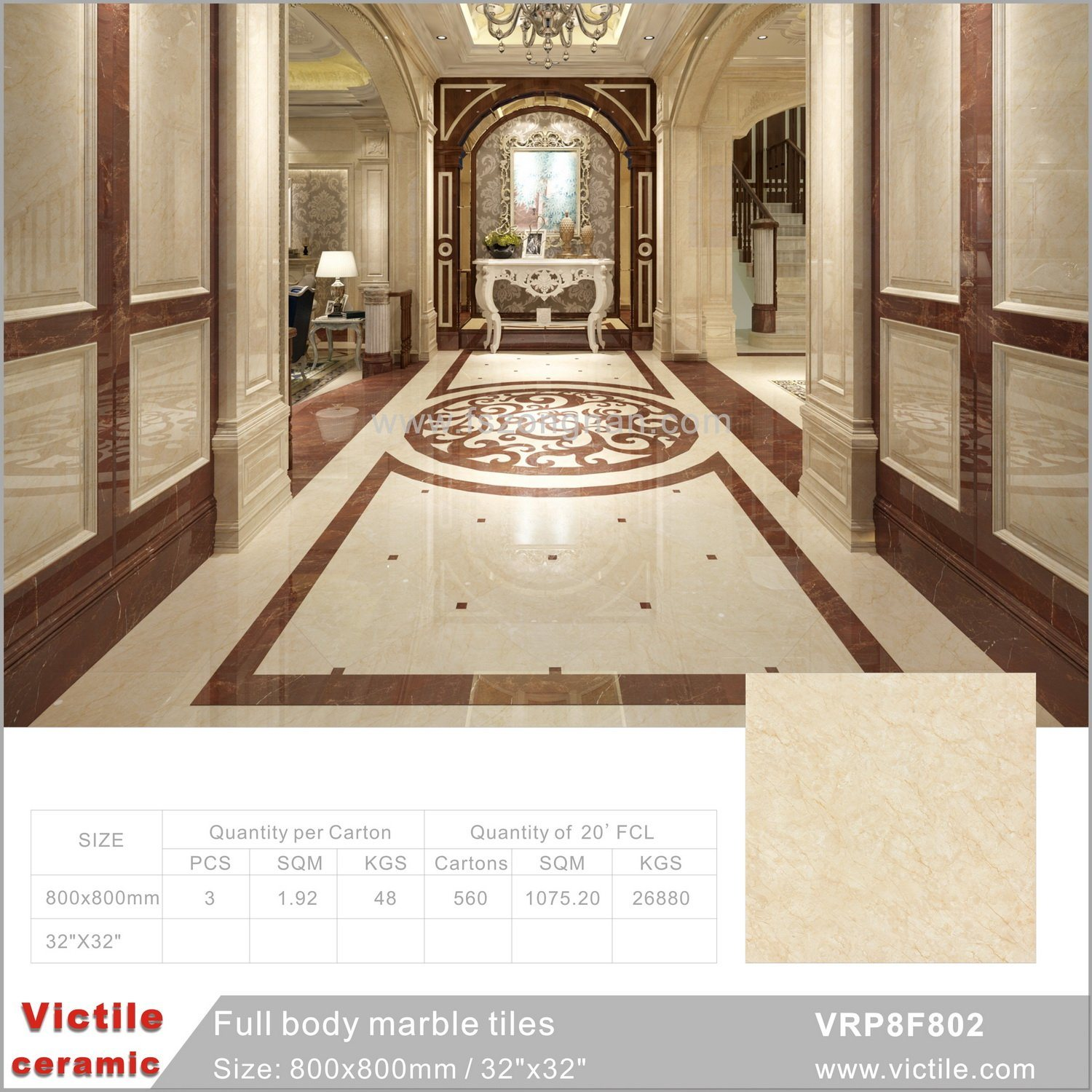are different floors tile they gettyimages how porcelain ceramic vs