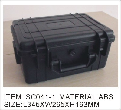 كس مفتوح http://sa.made-in-china.com/co_cnenclosure/product_Tool-Case-SC041-1-_hrsouhsug.html
