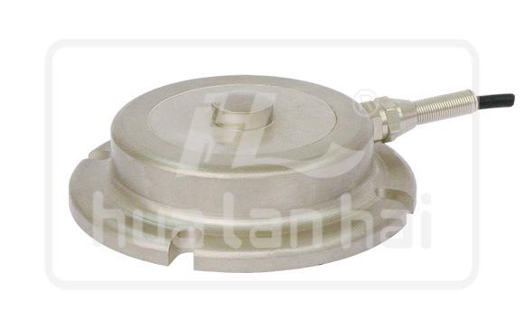 Load Cell (Spoke beam / Pancake style)