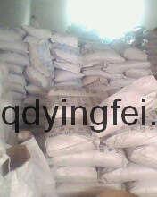 Sodium Alginate Textile Grade (Industrial Grade-11)