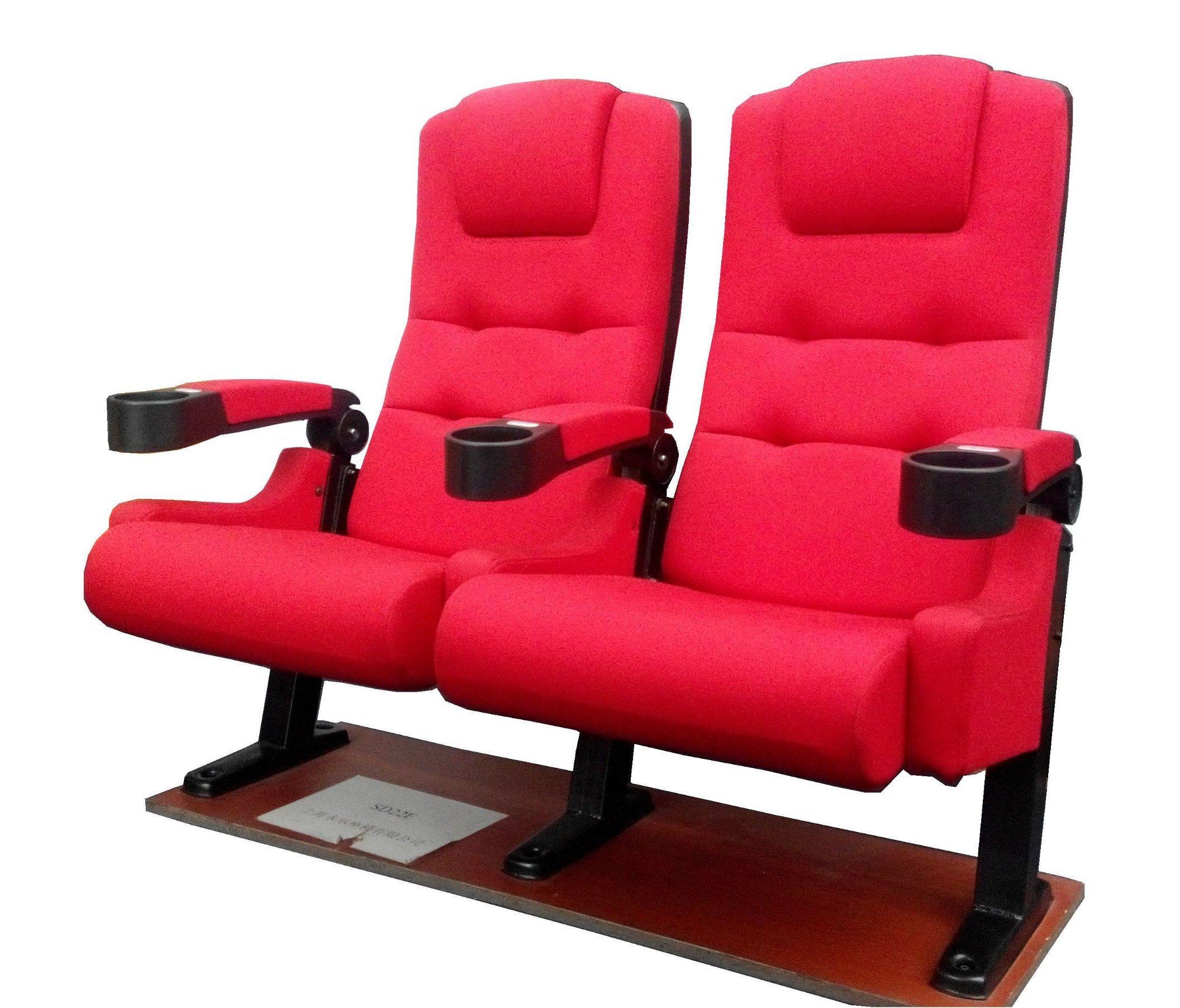 Cinema Seating/Theater Seating/Auditorium Seating (SD22E)