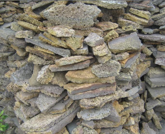 China Lava Stone China Lava Stome Basalt