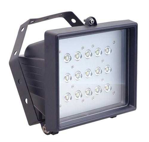 Led Wall Wash Lights Usa : LED Wall Wash Light - China LED wall washer light, LED wall washer lamp