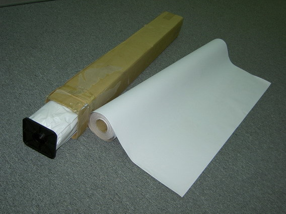 Digital Printing Canvas Inkjet Canvas, Canvas Rolls