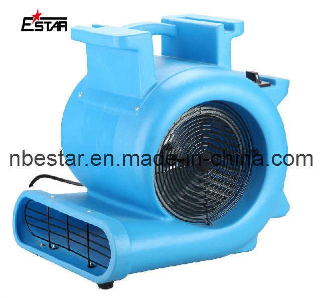 High Volume Air Blowers : China air blower