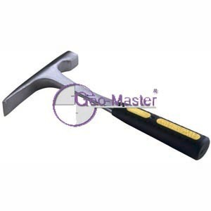 Geological Hammer (GH12-08FP)