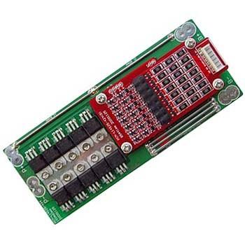 Protection Circuit Module for 14s Li-ion/Li-Polymer / LiFePO4 PCM