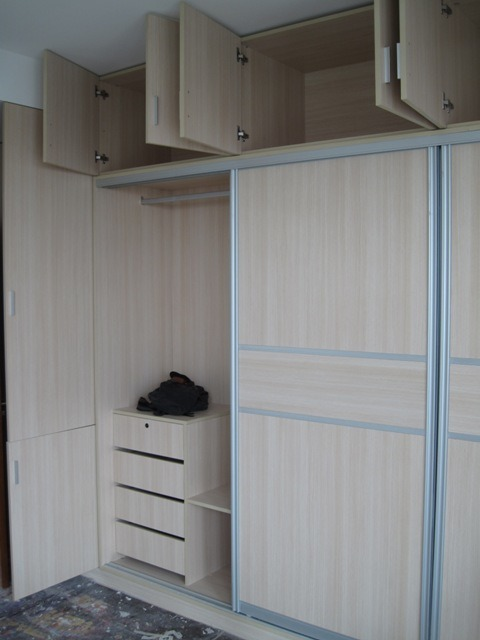 Incredible Bedroom-Sliding-Wardrobe-Doors 480 x 640 · 56 kB · jpeg