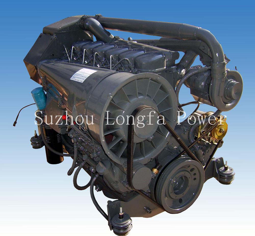 Deutz Diesel Engine Deutz Engine Parts Deutz Parts Html