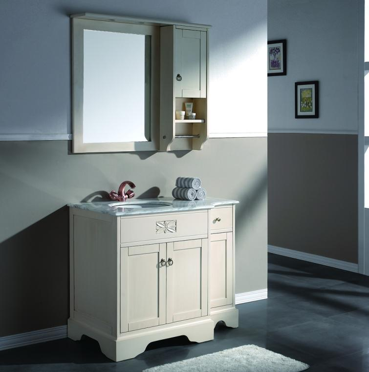 American classic bathroom cabinets bath design ideas for American classic storage