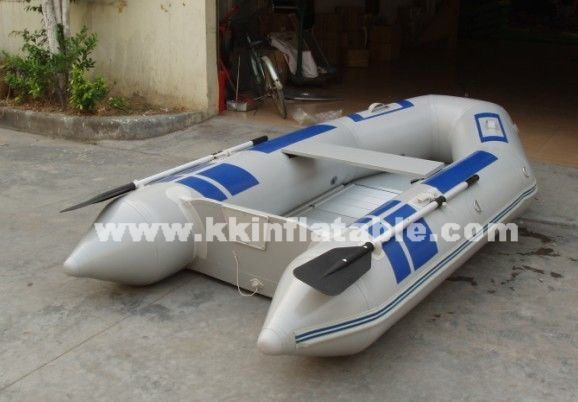 Inflatable motor boats kk b 003 china inflatable motor for Motor for inflatable decoration