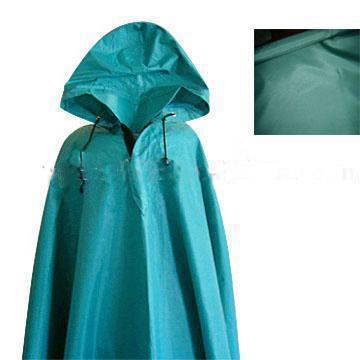 Rain Coat Fabric MXBhGK