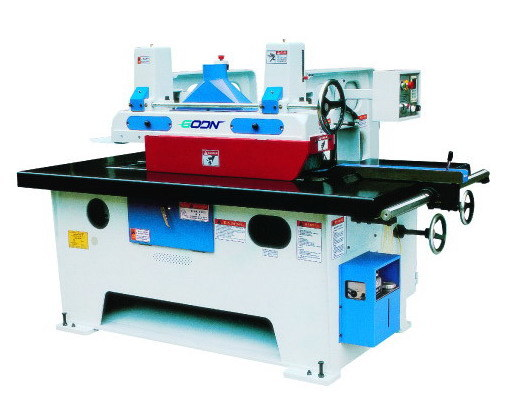Rip Saw http://qd-godn.en.made-in-china.com/product/mMHQNcZAXIkV/China-Single-Blade-Rip-Saw-MJ164A-.html