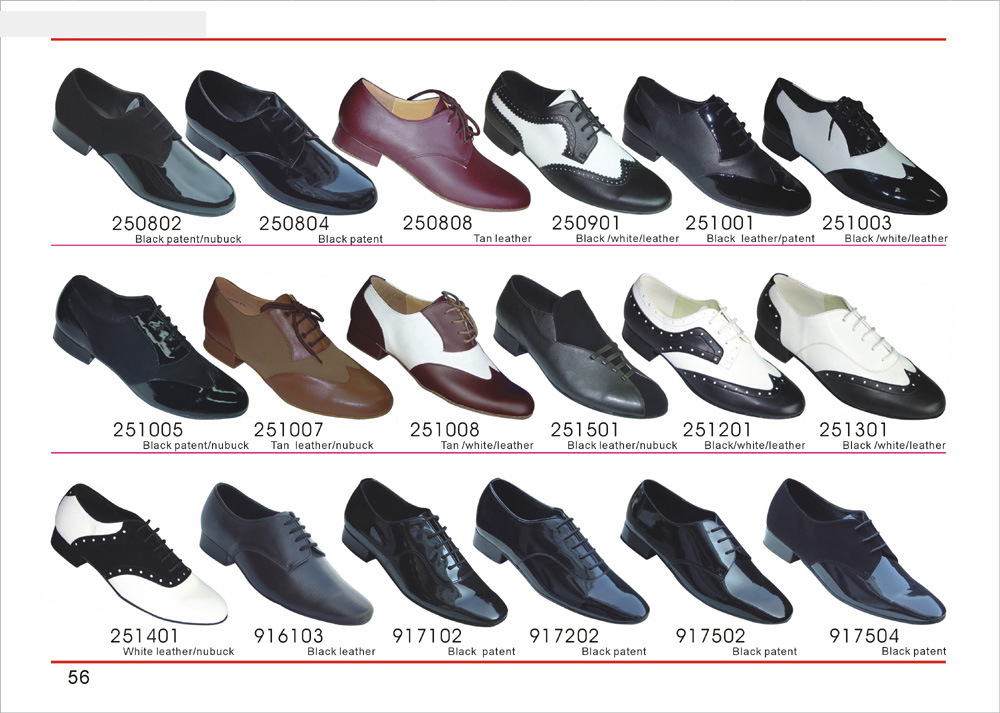 types of shoes styles www imgkid the image kid has it