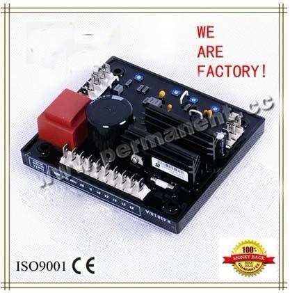 china leroy somer avr (r230 / r250 / r448 / r449) - china ... leroy somer avr r448 wiring diagramchina
