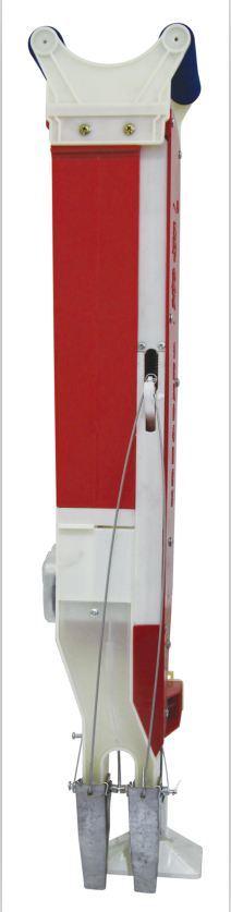 Single Barrel Seeder (HX-A007)