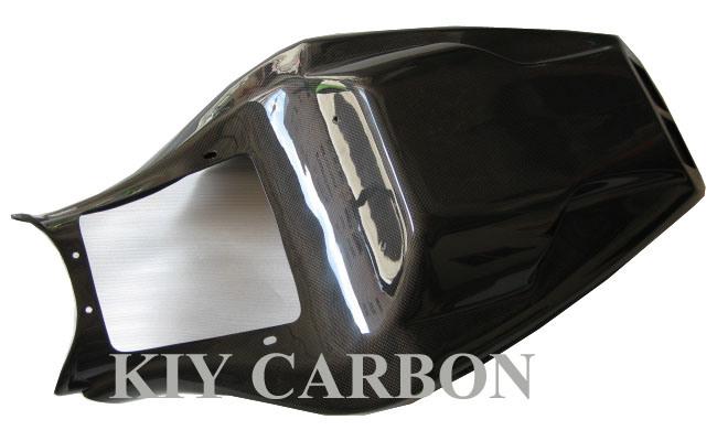 China Carbon... Ducati 748 Monoposto Seat