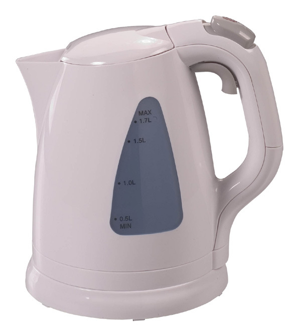 kettle island dating site Tea kettles & pots the standard tool for centuries, tea kettles & pots allow you to boil water over a hot surface the perfect solution for boiling hot water for tea.