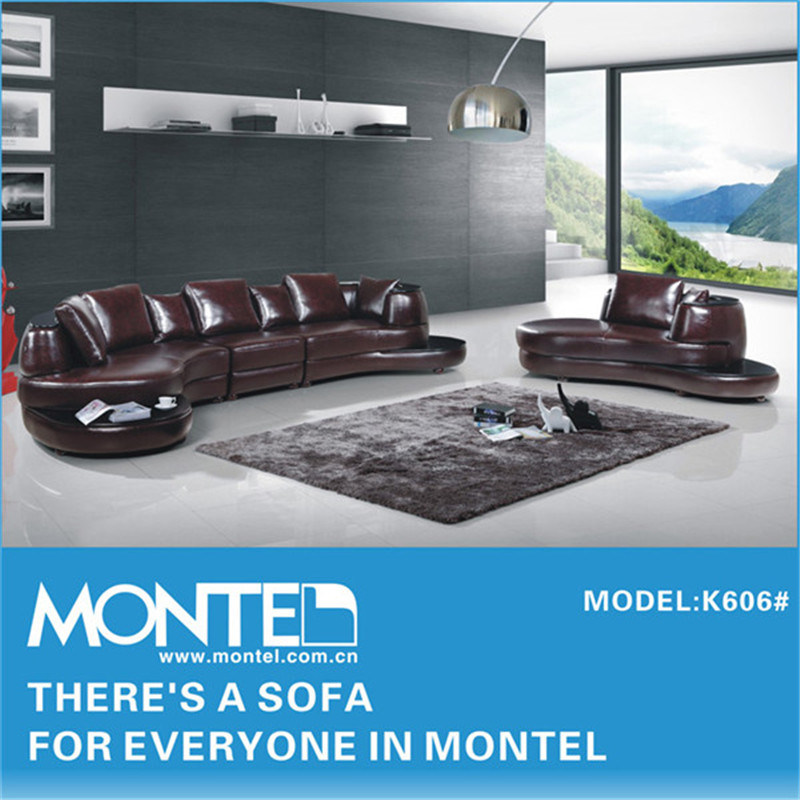 Sectional Sofa, Modern Sofa, Leather Sofa