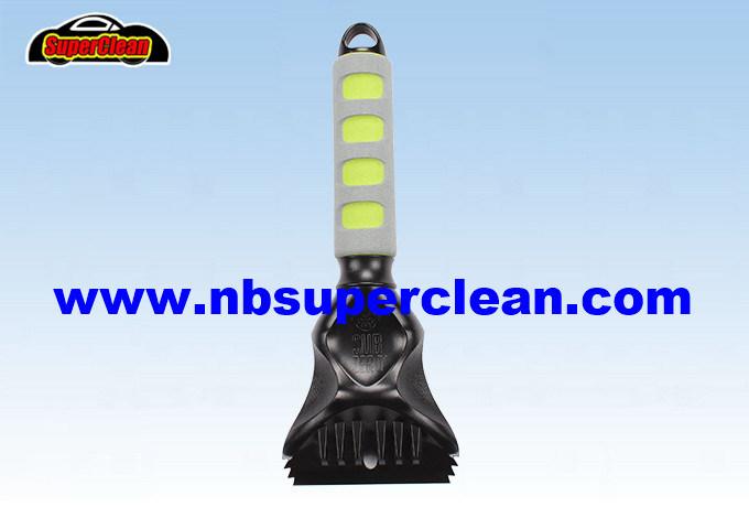 Customized ABS Ice Scraper (CN2190)