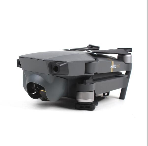 Camera Lens Sun Hood Sunshade for Dji-Mavic-PRO Drone
