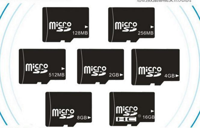 Original Import 32GB Class 10 High Speed Micro Memory SD Card TF Card Wholesale