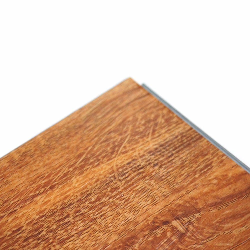 Wholesale Uniclick PVC Vinyl Flooring (P-7194)