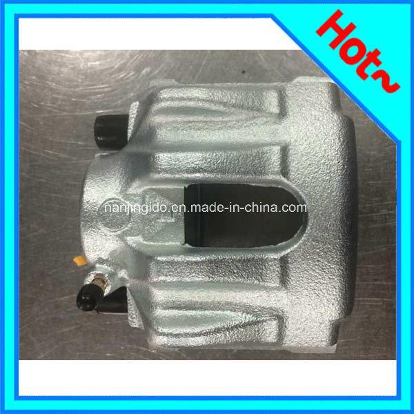 Brake Caliper 34111160351 for BMW E36