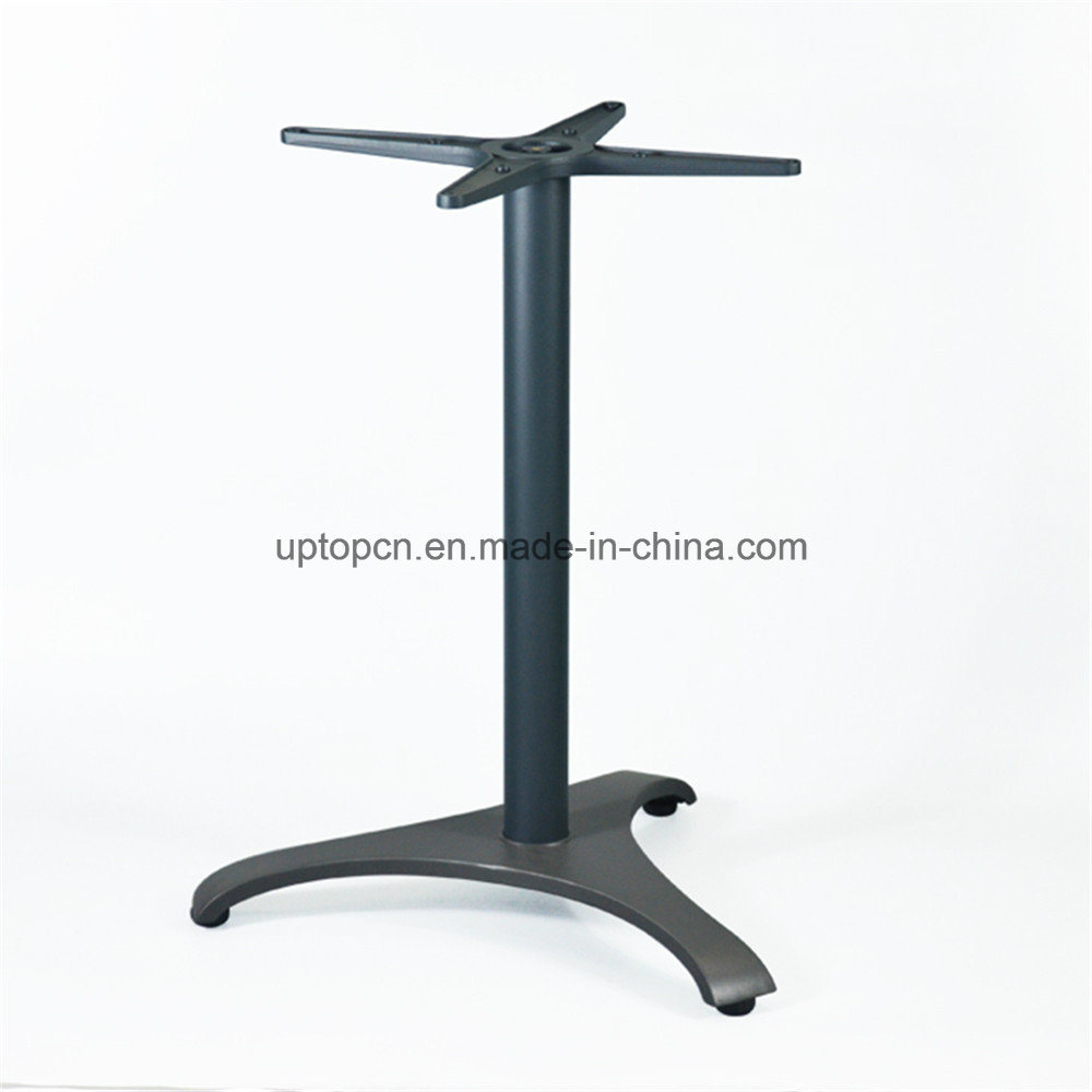 Wholesales Furniture Parts Metal Table Frame for Restaurant (SP-ATL256)