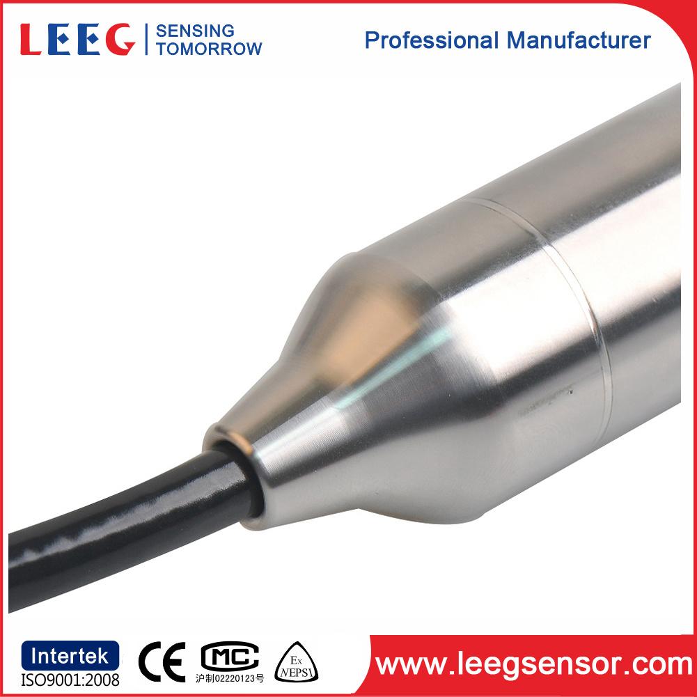 Digital Leveling Measuring Instruments