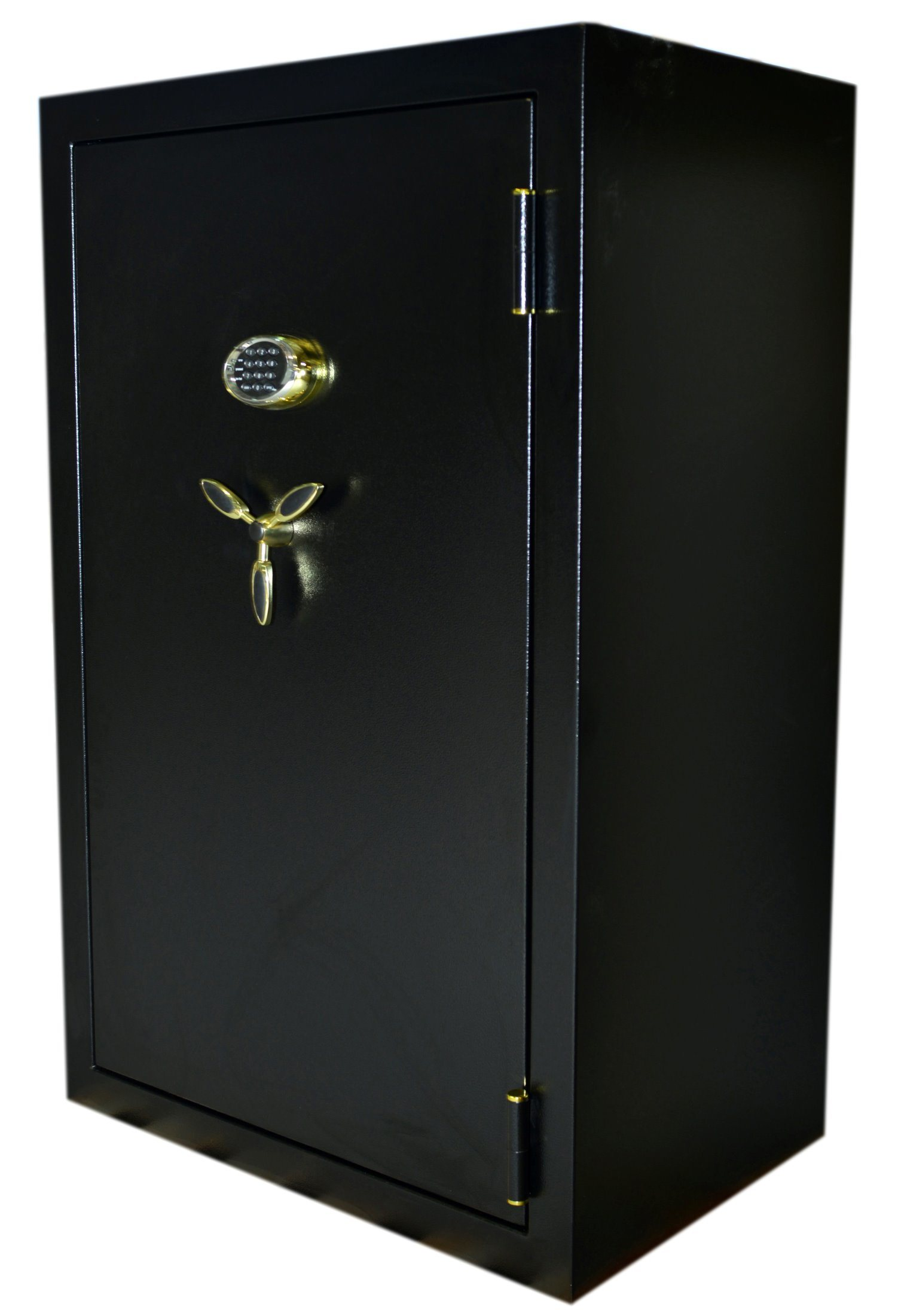 Fireproof Gun Safe with Digital Lock-GS02