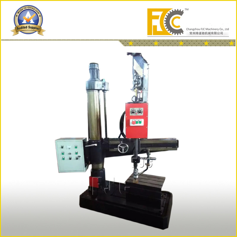 Socket or Joint or Cylinder Drum Body Nut Welding Machine