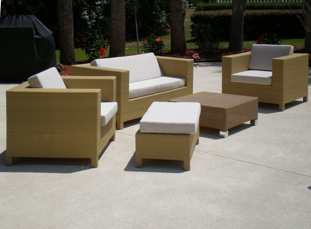 Modern Sofa Set Living Room Furniture Best Selling Products