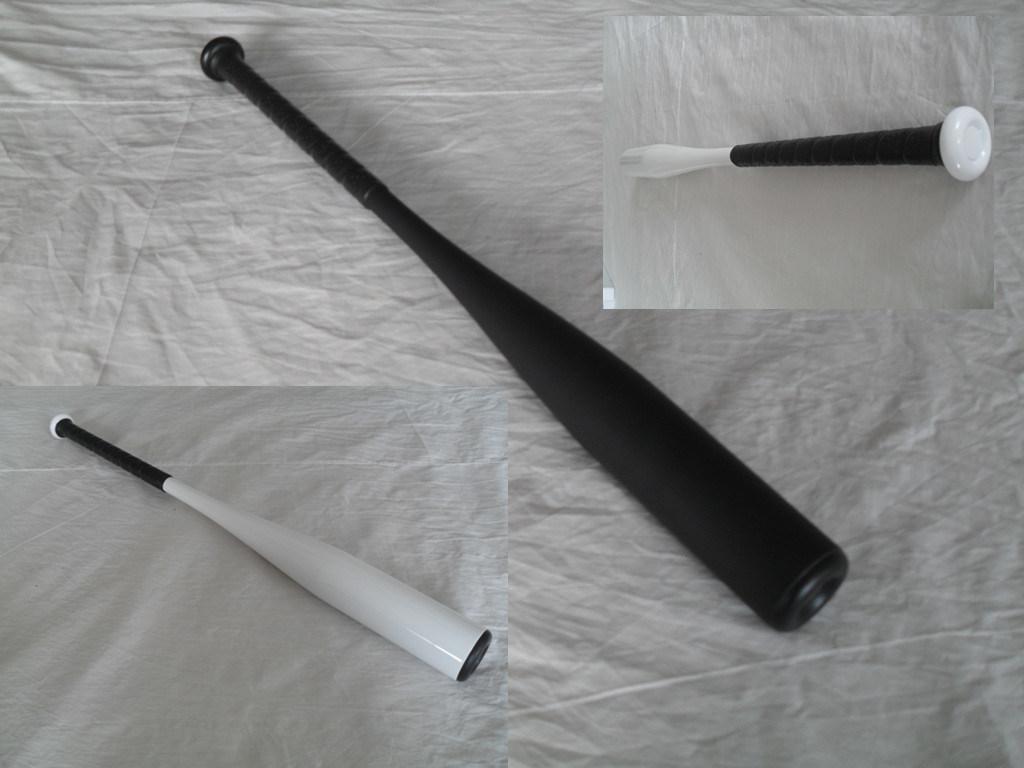 25/15 Teeball Baseball Bat