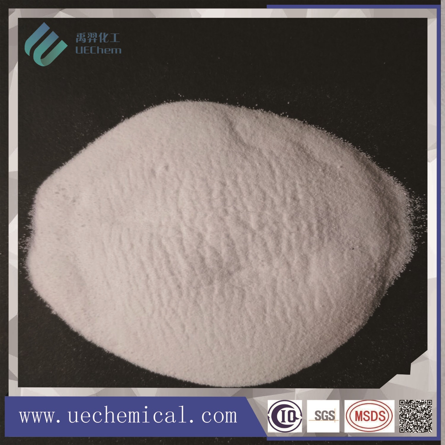 Sodium Lauryl Sulphate K12 SLS SDS for Detergent