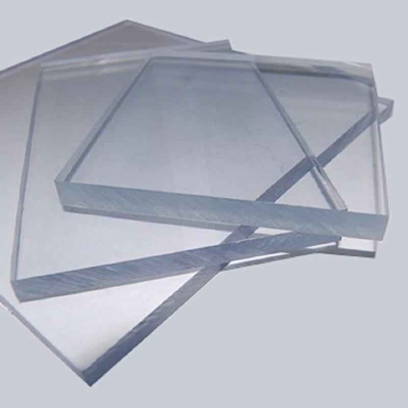 Polycarbonate Flat Sheet, PC Solid Sheet