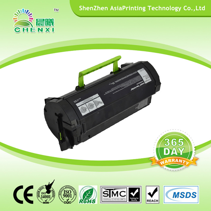 Compatible Toner Cartridge for DELL B2360/3460/3465