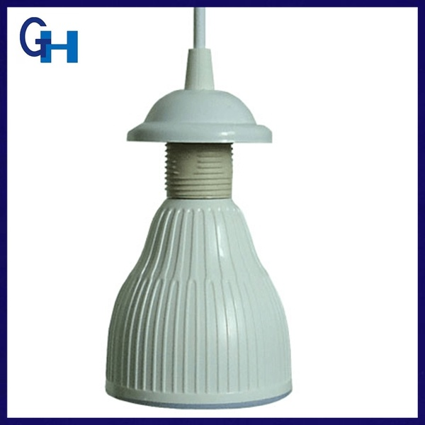 High Quality GU10 E27 B22 Bluetooth RGB LED Bulb with Bluetooth Speaker for Andriod Ios